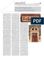 324_L_Arte_dei_legnaioli_intagli_e_tarsie_fiorentine.pdf