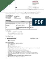 Resume (2) (1)
