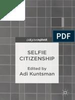 [Adi Kuntsman (Eds.)] Selfie Citizenship(Book4you.org)
