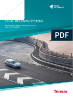 TensarTech_Earth_Retaining_Systems.pdf