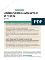 Electrophysiologic Assessmentof Hearing.pdf
