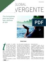 Tu mismo 134- Lógica Global Convergente.pdf