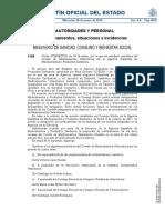 BOE-A-2019-1108.pdf