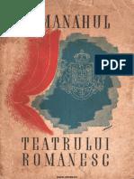 Almanahul-Teatrului-Romanesc-1942