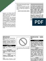 Celerio_99011M76M11_74E.pdf
