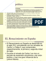 RENACIMIENTO pp.ppt