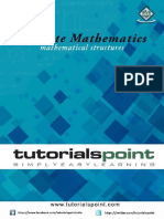 discrete_mathematics_tutorial.pdf