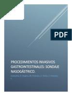 Procedimientos Invasivos Gastrointestinales (2)
