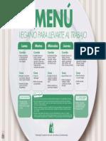 2 MENU A3 Menu Vegano Para Llevar Al Trabajo ESP Ok 2 Baja