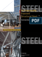 Steel Connections