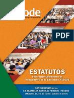 FecodeEstatutos2017VersionFinal.pdf