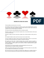 5501_1533059419.pdf