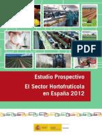 Sector Hortofrutícola_2012.pdf