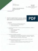 tco_criminalistica-IT_tematica_si_bibliografie.pdf