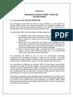 TEXTO_cap5_2018.pdf