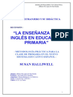 1english in Elementary School Teaching Materials Collection