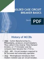 Molded-Case-Circuit-Breaker-Basics.pdf