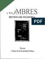 Ferreyra - Una apología del Estado como aparato de captura.pdf