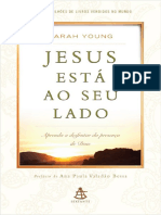 Jesus_esta_ao_seu_lado_Trecho.pdf