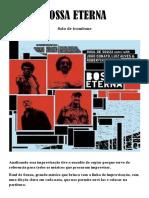 BOSSA ETERNA-Raul de Souza.pdf