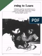 el_198509_heiman.pdf