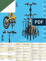 Ficha Técnica Freeel Z03-S.pdf