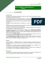 Protocolo Tetanos y Tetanos Neonatal 2016 Extremadura-2