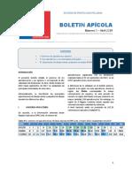 boletin_apicola_traza_3-ab-2018