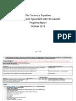 SLA Progress Report 181101 - Lewis Bainbridge.docx