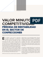 Valor-Minuto.pdf