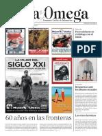 ALFA Y OMEGA - 07 Febrero 2019.pdf