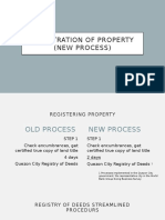 REGISTRATION OF PROPERTY.pptx