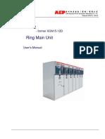 Manual XGN15 (1).pdf
