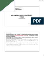 ADICIONAL_DE_OBRA.pdf