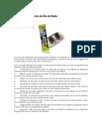 Proceso de elaboración de Nito de Bimbo.docx