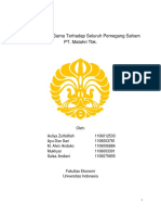 214682013-paper-3-Matahari-pdf.pdf
