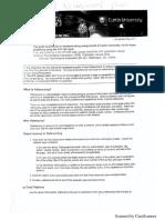 APA Referencing Guide