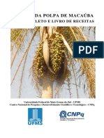 Cartilha-Farinha-Macauba_unlocked.pdf