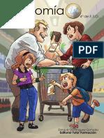 ECONOMÍA LIBRO P.pdf