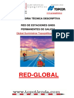 Red_de_estaciones_GNSS_de_Global_Suministros_Topogrxficosx_S_L_-_RED_GLOBAL.pdf