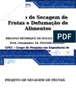 secagem_defumacao[1].ppt