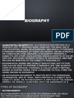 Biography.pptx