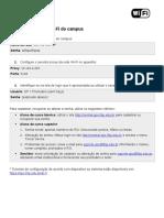 """Existe """"Ideologia de Gênero""""_ – Agência Pública"""