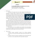 MODUL III - PROFISMIK (PRAKTIKAN).pdf