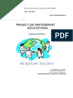 proiect_de_parteneriat.docx
