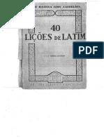 F. Magalhães - Dicionário Português-Latim text.pdf 25581ae2327