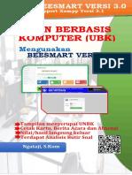 petunjuk-penggunaan-computerized-based-test-cbt.pdf