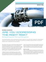 RiskBasedInspection Flier ENG Tcm19-75268