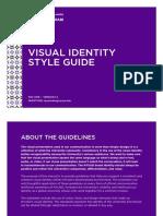 Nyuad Visual Logo Style Guide v1 Rgb