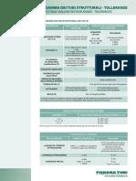 carbonio_tubi-strutturali_tolleranze.pdf
